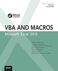 Learning Alphabet Worksheets Excel Vba Range Object  Useful Ways Of Referring To Cell Ranges Free Adjective Worksheets Pdf with Measurement Worksheets For Grade 2 Excel Click On Any Of The Images Below To Purchase The Book At Amazon Now Free Youth Bible Study Worksheets Excel