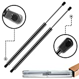 A-Premium Tailgate Rear Hatch Lift Supports Shock Struts Replacement for Ford Explorer 2006-2010 2-PC Set