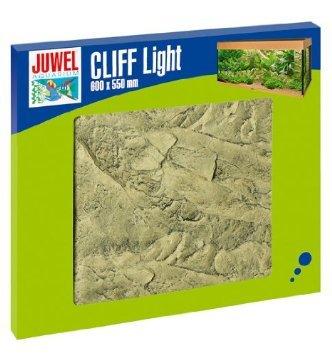 (2 Pack) Juwel - Backround 3D Cliff Light