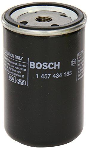 Bosch 1 457 434 183 Kraftstofffilter