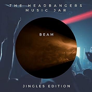 Beam (Jingles)