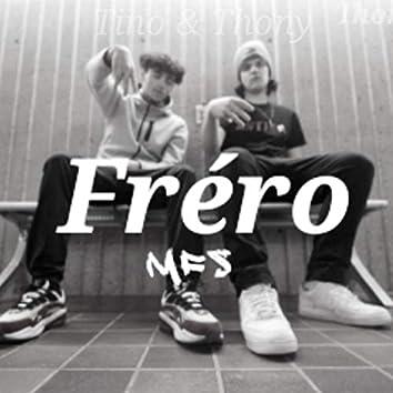Frero