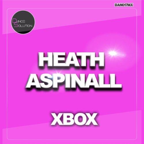 Xbox (Original Mix)