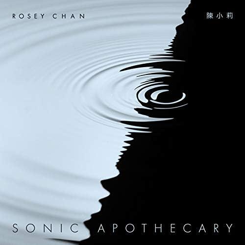 Rosey Chan