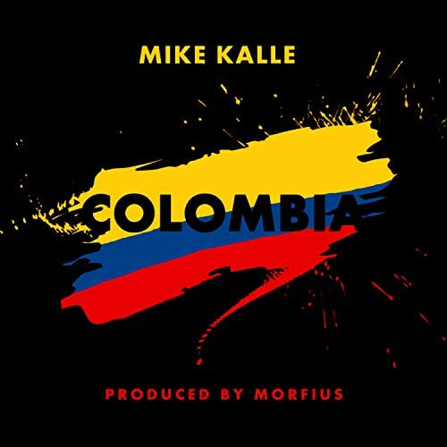 Mike Kalle
