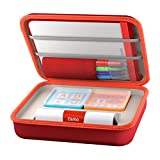 Osmo - Grab & Go Large Storage Case for iPad Kits & Osmo Games