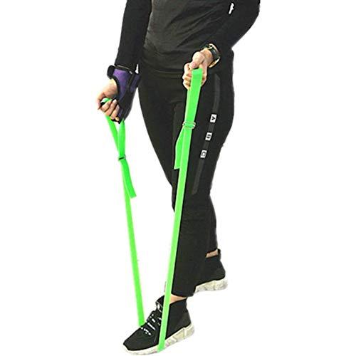Oberschenkel Und Bein Lifter Riemen, Gehhilfe Für Hip Chirurgie, Rollstuhl, Bein Und Fuß Aufzug Gürtel Für Senioren Lifting Beine Straps Für Senioren, Disability