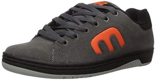 Etnies Men's Calli Cut Skate Shoe