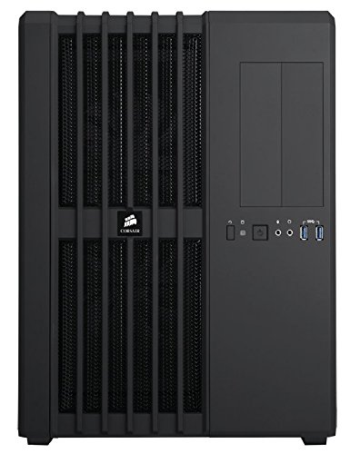 VIBOX Titan 21 PC Gaming Computer con War Thunder Voucher di Gioco, Windows 10 Pro OS (4,4GHz AMD Ryzen 8-Core Processore, Nvidia GeForce RTX 2060 Sch