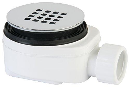 OMP 6561286651 ventiel, chroom