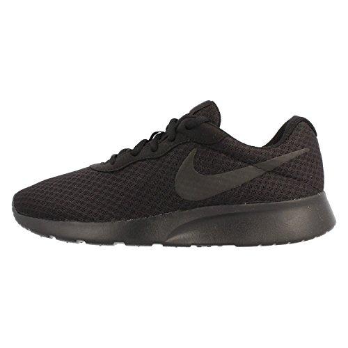 Nike 812654001