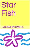 Star Fish (English Edition)