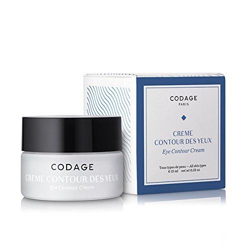 CODAGE Eye Contour Cream