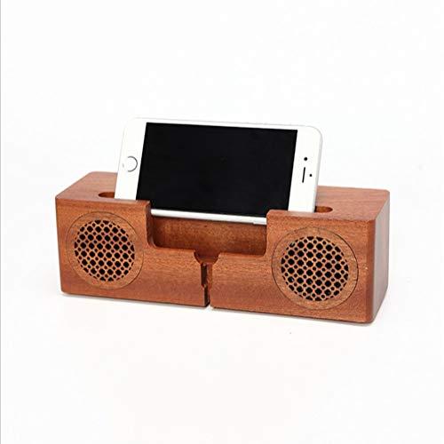 PLTJ-Pbs Bluetooth-Lautsprecher, 8-Stunden-Playback-Zeit, 10M Bluetooth-Bereich, Verbesserter Bass, Retro, FM, Eingebautes Mikrofon, Firmengeschenk, Geeignet Für iPhone, Ipad, Samsung, Laptop, Etc.