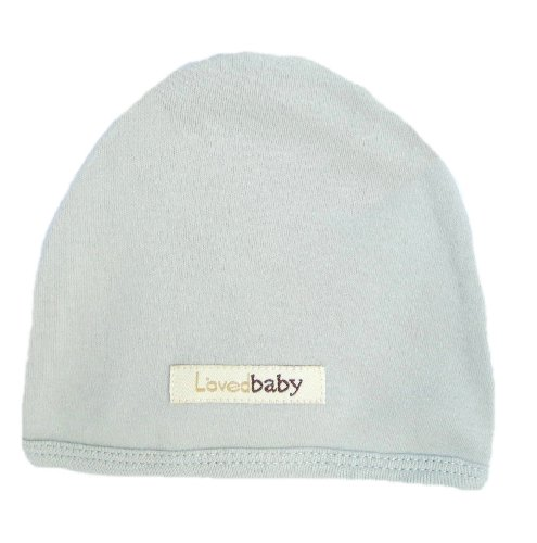 Best l oved baby hat for 2020