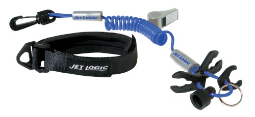 10 best jets keychain lanyard for 2020