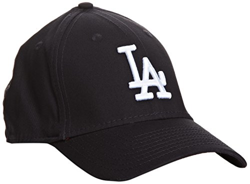 New Era Kappe Los Angeles Dodgers, Navy, M/L