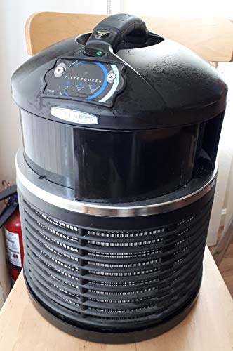 Buy Discount Defender Room Air Cleaner