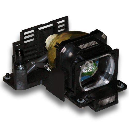 Alda PQ Original, Lámpara de proyector para Sony VPL-EX1 Proyectores, lámpara de...