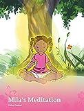 Mila's Meditation (English Edition)