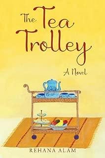 The Tea Trolley