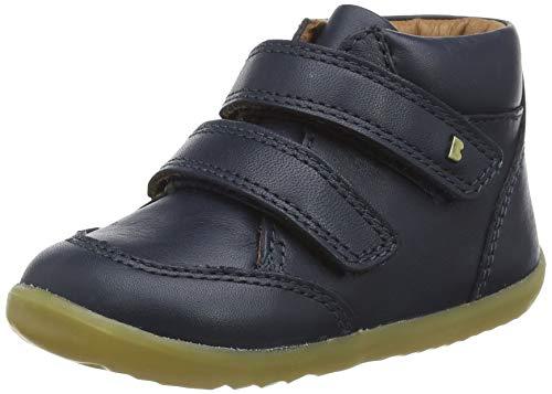 Bobux Timber Klassieke laarzen voor kinderen, uniseks