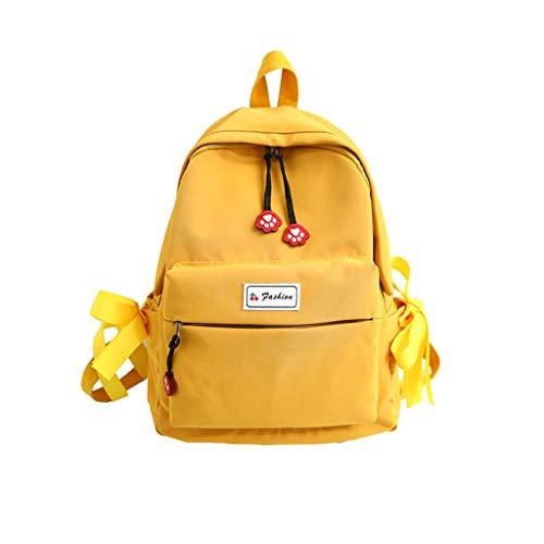 Timogee Rucksack Mädchen Teenager Jungen Schulranzen Jugend Schulrucksack Kinderrucksack Taschen,Rucksack School Kinderrucksäcke Jugend Geschenk