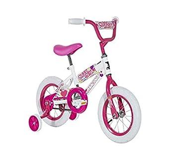 Best 12 inch bike girls Reviews