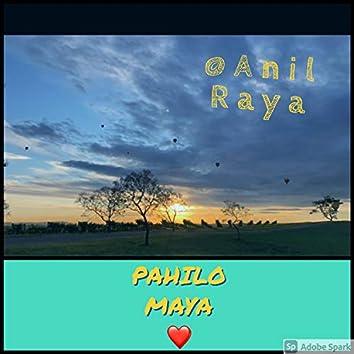 Pahilo Maya