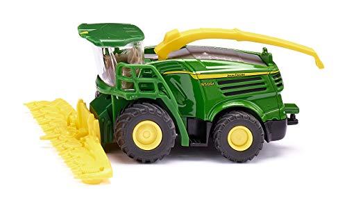 Siku 1794 John Deere 8500i Spielzeug, Sortiert