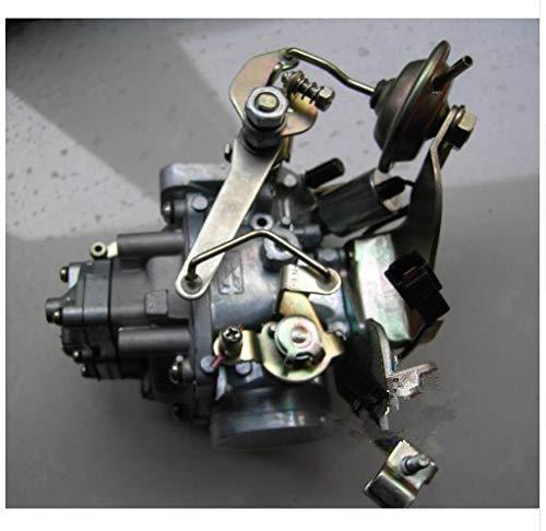 GOWE 1100cc 465 Motor Vergaser für Dazon, Kinroad, Goka, Buggy, UTV, ATV, Gokart-Teile
