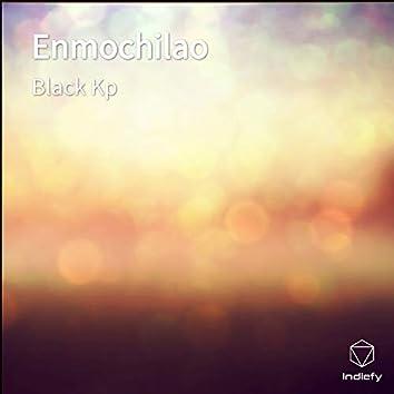 Enmochilao