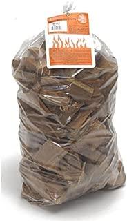 alder wood chips for mushrooms