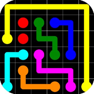 Best android game connect colored dots Reviews