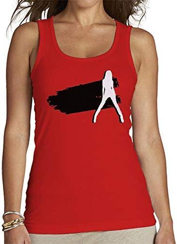 Camiseta Despedida de Soltero para Mujer