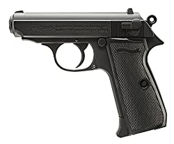which is the best bb pistol in the world