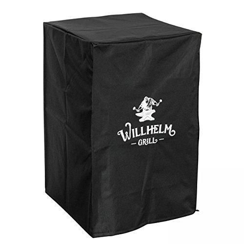 Willhelm Grill 00000005 Abdeckhaube