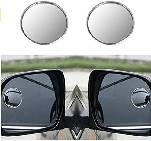 1 inch convex mirror _image0