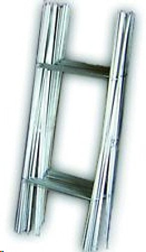 Highway Traffic Supply Standard H Frame Wire Stakes 10