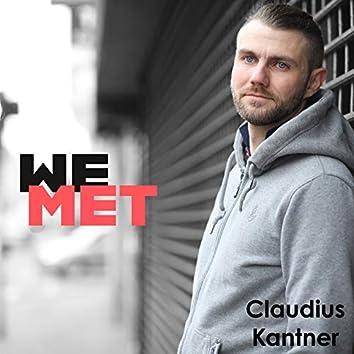 We Met