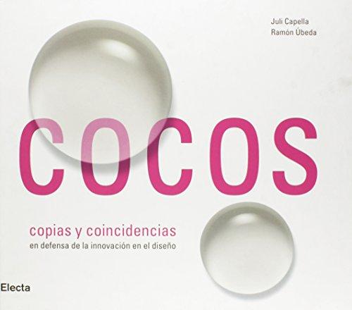 Cocos (Catalogo Exposiciones / Exhibition Catalogue)