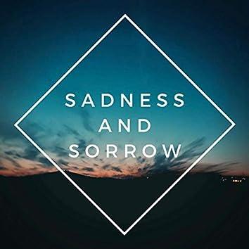 Sadness and Sorrow (Music from Naruto)