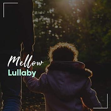 # 1 Album: Mellow Lullaby