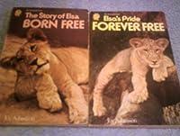Born Free (Armada Lions S.)