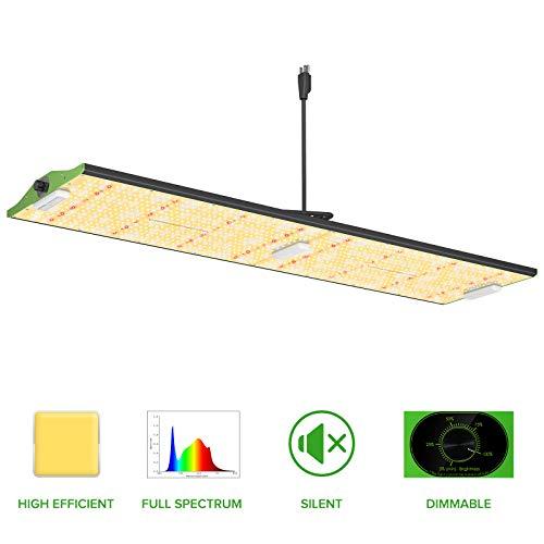 VIPARSPECTRA Pro Series P4000 LED Grow Light
