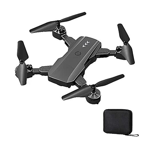 GAOFQ Mini Drohne mit FPV 4k HD Dual...