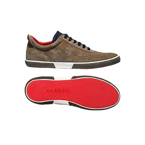 SABELT , Damen Sneaker, grau - Taupe - Größe: 40 EU