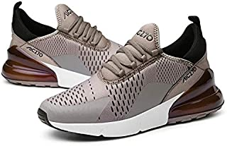 Mr.SHOES AIC-270 MAX Running Shoes.