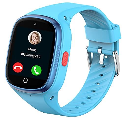 Smartwatch para Niños con Whatsapp Marca Efolen
