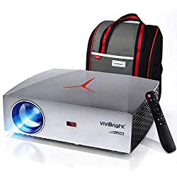 Best Projector for presentation